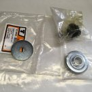 Generator Gear Kit 14 Tooth for Harley Davidson motorcycles by v-twin