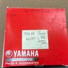 yamaha snowmobile ecm ic ignitor 8GC 8591H-00-00   F8T83571 8GC 00 6821