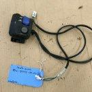 YAMAHA Headlight Dimmer Switch handle  8CL-83973-00-00 FX Nytro Phazer MTX GT