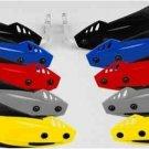 Yamaha Hand Deflectors, SMA-8GFHG-00-YL (YELLOW)