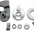 Clutch Adjuster Kit for Harley Davidson motorcycles v-twin 18-3619