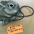 yamaha viper sr viper snowmobile engine cover for stator  8HF-15421-00-00