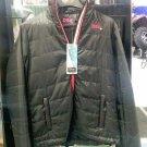 Divas Snowgear Puffer Jacket, Medium