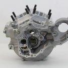 Knucklehead Engine Case Set  fits Harley Davidson knucklehead  10-0104