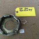 Ski-Doo pull start rewind mounting inner cup   420 852 414