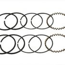 "74"" FLH Piston Ring Set .040 fits Harley Davidson knucklehead 11-0180"