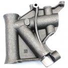 Replica Frame Neck Forging   fits harley davidson  knucklehead  51-0623