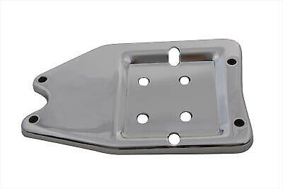 Lower Oil Tank Plate  fits harley davidson knucklehead        42-9920