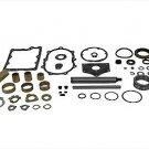 Transmission Hardware and Rebuild Kit fits Harley Davidson knucklehead 17-6008
