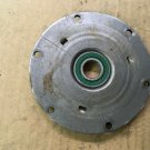 Ironhead Sportster clutch pressure plate harley davidson motorcycles