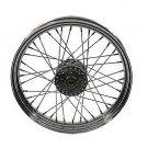 """21"""" Front Spoke Wheel  fits Harley Davidson sportster v-twin 52-0174"""