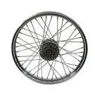 """21"""" Front Spoke Wheel  fits Harley Davidson sportster v-twin 52-0151"""