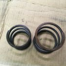 Ironhead Sportster clutch springs for harley davidson motorcycles 1971-1978
