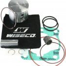 Wiseco PK1343 Top-End Rebuild Kit for 2002-18 Yamaha YZ85 - 52.50mm