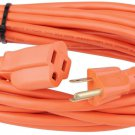 50FT 16GA EXTENSION CORD  Item No. 260122  Manufacturer No. W2271