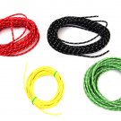 Cloth Covered Wire Kit fits harley davidson ALL MODELS    32-1813
