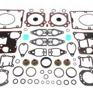 James Top End Gasket Kit FITS HARLEY DAVIDSON TWIN CAM 15-1344