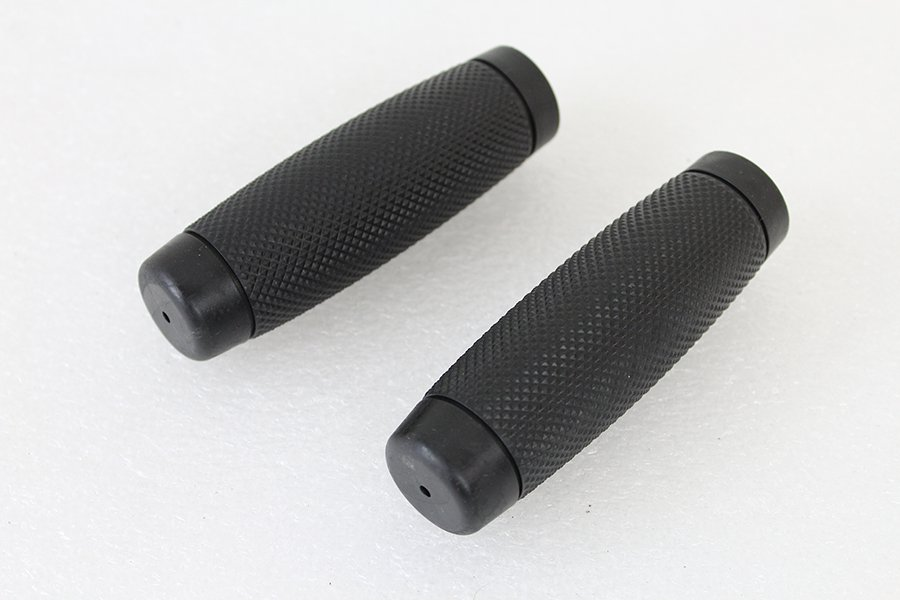 Tourist Trophy Rubber Grip Set XL 1974-1999 FL 1974-1984