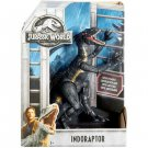 Jurassic World Fallen Kingdom Villain Dino Figure Indoraptor NEW