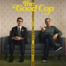 The Good Cop Season 1 DVD HD Region 1 TV Show Tony Danza Josh Groban