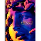 American Crime Story The Assassination of Gianni Versace Season 2 DVD HD TV Show