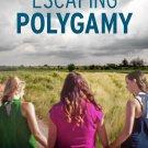 Escaping Polygamy Seasons 1 2 3 4 Complete DVD Region 1 HD
