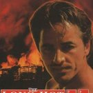 The Long Hot Summer 1985 Don Johnson Made on Demand DVD