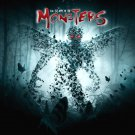 In Search Of Monsters TV Series Made on Demand DVD Region 1