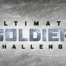 Ultimate Soldier Challenge TV Series Complete Made on Demand DVD Region 1