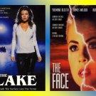 Yasmine Bleeth Movie Pack [DVD] Manufactured On Demand Region 1 SHIPS FAST!