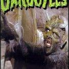 Gargoyles 1972 UNCUT [DVD] Manufactured On Demand Region 1 SHIPS FAST!