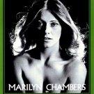 Behind the Green Door Marilyn Chambers Movie (Made on Demand) DVD Region 1