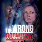 The Wrong Roommate [DVD] Manufactured On Demand Region 1 SHIPS FAST!