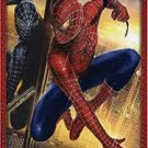 Spider man 3 DVD 2 disk Special Edition