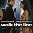 Walk The Line ( 2005 ) DVD