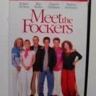 Meet The Fockers   (2004)