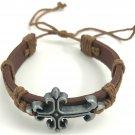 religious Cross Bracelet - FREE SHIPPING