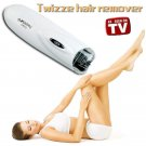 Hair Remover Tweeze (As seen on TV)