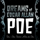 Dreams of Edgar Allan Poe by Edgar Allan Poe (Poetry eBook)