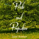 Pride and Prejudice by Jane Austen (eBook)