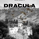 Dracula by Bram Stoker (eBook)