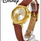 Disney TINKERBELL Watch - NEW