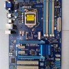 Gigabyte GA-H77-DS3H  LGA1155