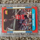 1996-97 Fleer Ultra Decade of Excellence Michael Jordan Gem MT 10