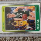 1988 Fleer Larry Bird PSA EX MT 6