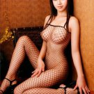 Sexy Lingerie Fishnet Body One-piece Hot Stocking