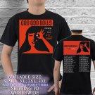Goo Goo Dolls Miracle pill tour date 2019 gan1