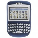 Blackberry 7290 Unlocked GSM Cell Phone