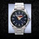 5 NOS Triumph Tiger Cub Clutch Plates T20M T20S Unique Sport Watch wristwatch