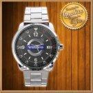 29 Volvo HID 850 Buld Xenon OEM Wiper Sport Metal Watch